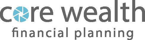 logo-web-trans-sml